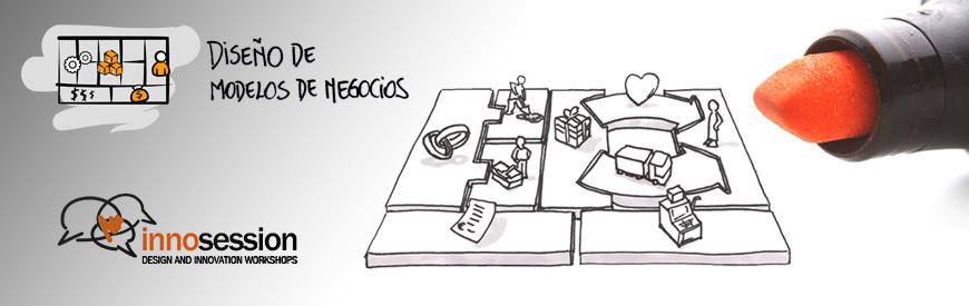 taller-diseno-modelos-de-negocios-business-design