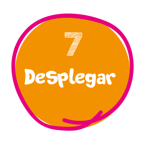 desplegar-design-thinking