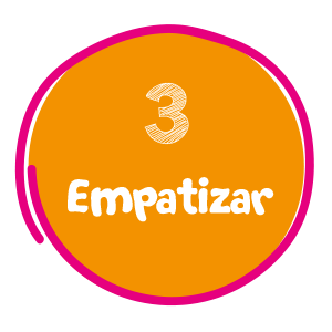empatizar-design-thinking