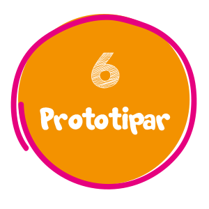 prototipar-design-thinking