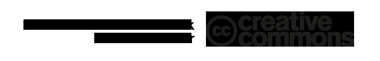 licencia-cc-innodriven
