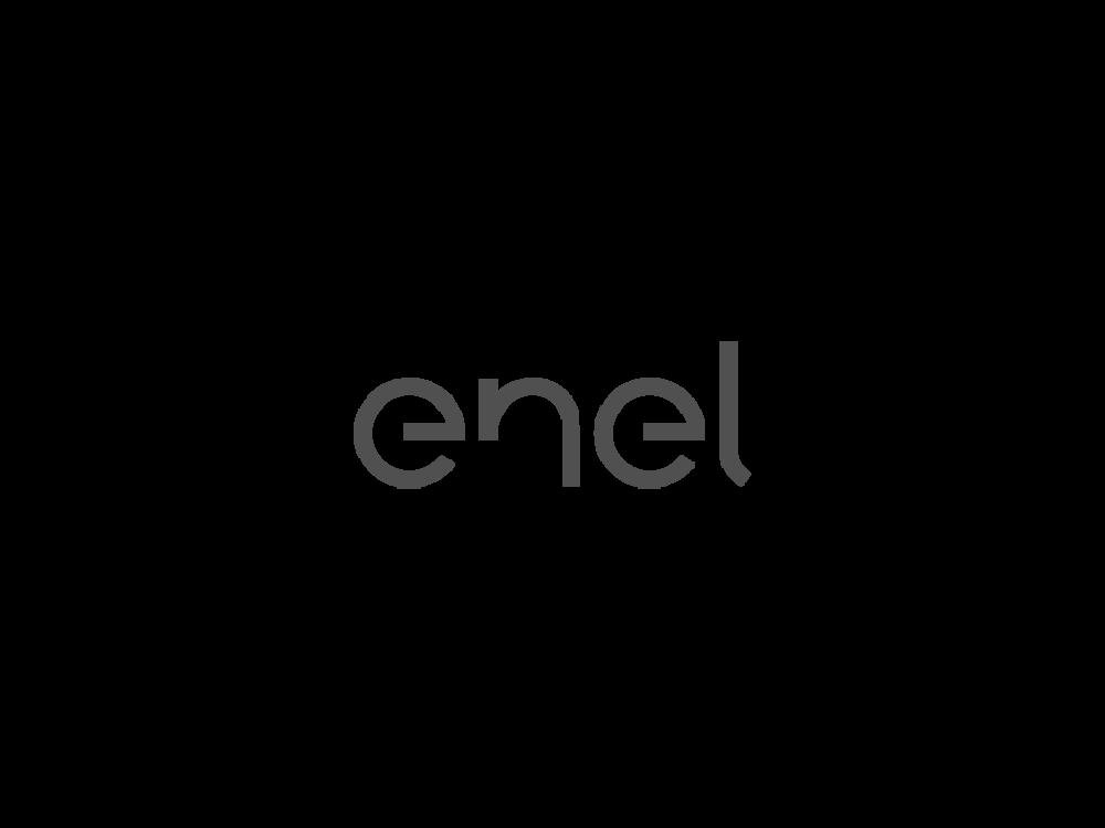 logo-enel