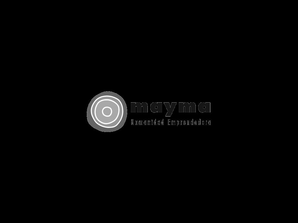 logo-mayma