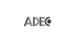logo-adec-v2