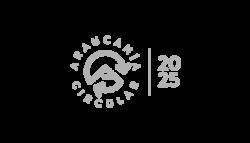 logo-araucania-circular