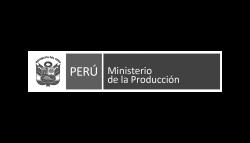logo-min-produccion-peru